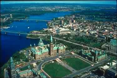 Fredericton New Brunswick University